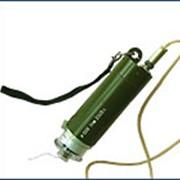 Обрывное сигнализационное устройство ОС-23 фото