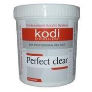 Базовый акрил «Kodi» Прозрачный (224г.) фото