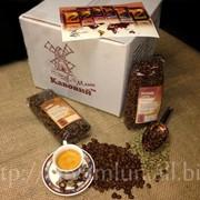 Натуральный кофе в Кременчуге фото