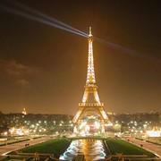 Виза во Францию фото