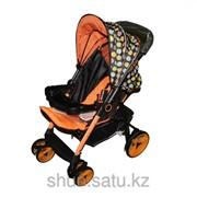 Детская коляска, код: kdd-6795dc фото