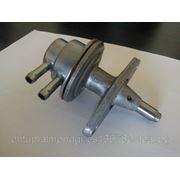 Топливный насос низкого давления для двигателя Deutz F3L1011 фото