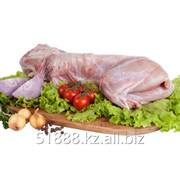 Мясо кролика фото