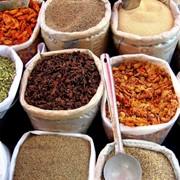 Перец душистый молотый, Специи и сушеные овощи натуральные фото