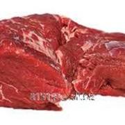 Мясо собственного производства фото