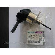 Клапан электромагнитный для двигателя Kubota фото