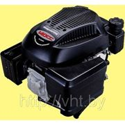 Двигатель вертикальный Loncin LC1P70FA, 3.6 кВт, 1 л, 12.8 кг фото