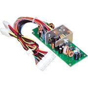Источники питания ATX с входом +24В постоянного тока фото