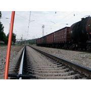 Железнодорожное оборудование и инструмент фото