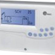 Контроллер для гелиосистем SR988C1 фото