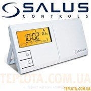 Терморегулятор комнатный недельный программируемый фото