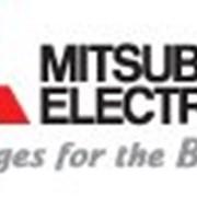 Настенная сплит система Mitsubishi electric серии M Deluxe в режиме холод/тепло, R410А - MUZ-FD25VA фото