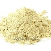 Мука пшеничная общего назначения, п/п мешок 50 кг. фото