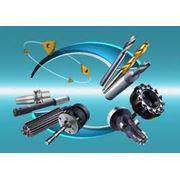 Инструменты для металлообработки продам фото