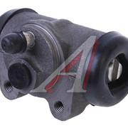 Цилиндр тормозной задний ГАЗ-24,3302 Н/О d=32 РЕМОФФ 24-3501040-01 фото