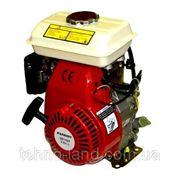 Двигатель бензиновый PATRIOT SR152F фото