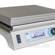 Нагревательная лабораторная плита ПЛ-01 фото