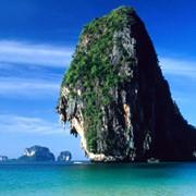 Туры Тайланд фото