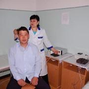 Физиотерапия, Санаторий, Лечение, Красота, Здоровье, Отдых, Отдых в санаторий фото