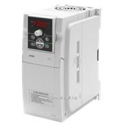 Преобразователь частоты ПЧ AFD-L 4,0 кВт, 380V фото