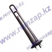 ТЭН RF 2000W/220V (1300W/700W) медный, верт., 66052 фото