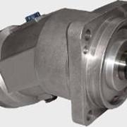 Капитальный ремонт гидронасосов и гидромоторов фото
