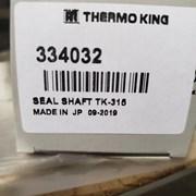 Сальник компрессора tk-315. 33-4032 фото