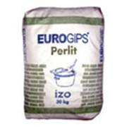 Турецкие сухие строительные смеси Euro Gips Izo/30kg фото