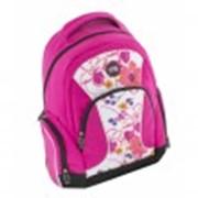 Рюкзак молодежный 17′ Spring Life фото