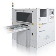 Cистема для лазерного разделения элементов печатных плат LPKF MicroLine 6000 S фото