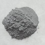 Порошок алюминиевый ПАЖ-0 СТО 22436138-001-2006 фото