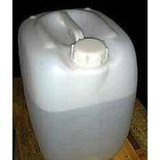 Перекись водорода техническая и медицинкая. Пергидроль. Пероксид водорода. фото