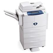Копир Xerox WorkCentre 4150 фото
