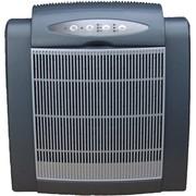 Очиститель воздуха с технологией плазменной очистки ZENET XJ-2800 фото