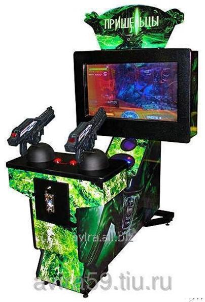 Симулятор игровых автомат игровые автоматы туймазы