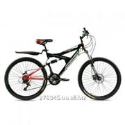 Велосипед Premier Raptor Disc 18 14294 фото