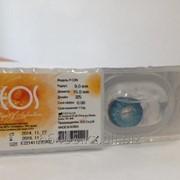Цветные оптические контактные линзы EOS (Корея) для коррекции зрения фото