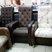 Малогабаритные Кресла фото