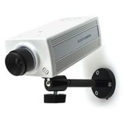 Установка систем видеонаблюдения любой сложности фото