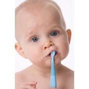 Детская стоматология. фото