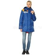 Куртка Ангара женская фото