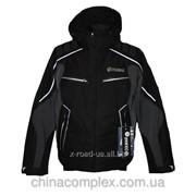 Куртка горнолыжная мужская Colmar № 2010 фото