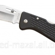 Нож SOG Auto Clip фото