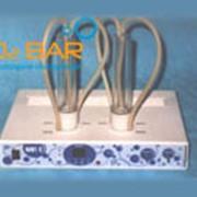 Аппарат МИТ-С для ингаляций синглетным кислородом, активирования воды, фиторастворов и приготовления кислородных коктейлей для использования в домашних условиях, медицинских учреждениях, детских садах и др. фото