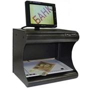 Детекторы банкнот Деко-5420 / Деко-5430 фото