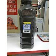 Тонер HP LaserJet 1010/ 1200 универсальный тип 2.4 Вес: 1000гр. фото