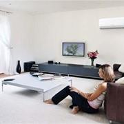 Учебный центр - консультации по достижению максимального комфорта в квартире. фото