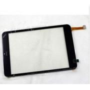 Тачскрины для китайских планшетов фото