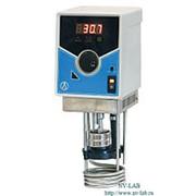 Термостат жидкостной LOIP LT-100, до +100°C, ±0,1°С, без охлаждающего теплообменника, нагнетающий насос) фото