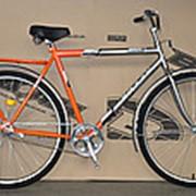 Велосипед Vodan-Orange G У2 Limited Edition классический дорожный мужской фото